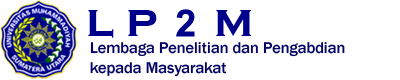 cropped-logo-lppm-2-2-1.png
